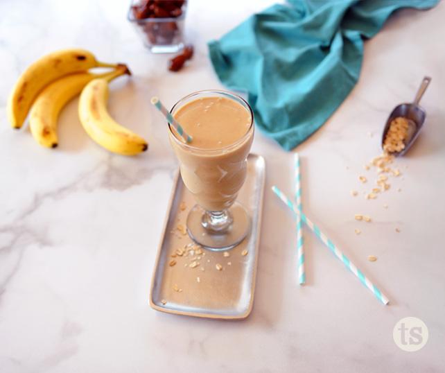 11 Simple & Satisfying Afternoon Snacks