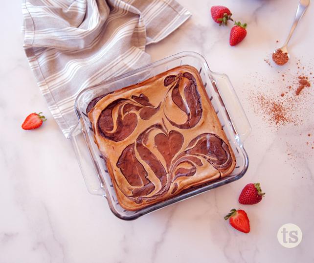 5 Delicious Twists on Tiramisu